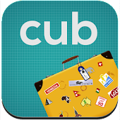 APK App Cuba && Havana Guide for BB, BlackBerry