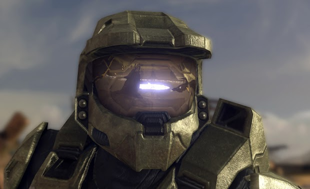 Xbox One could be getting more that just Halo 2: Anniversary Edition this year