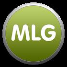 MLG Lightspeed Widget Theme icon