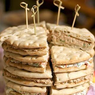 Surprise Bread Recipes