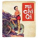 Ms Chi Qi