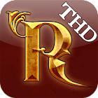 Renaissance Blood THD icon