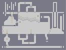 Thumbnail of the map 'SeaRocket'
