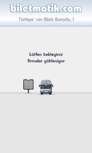 Biletmatik