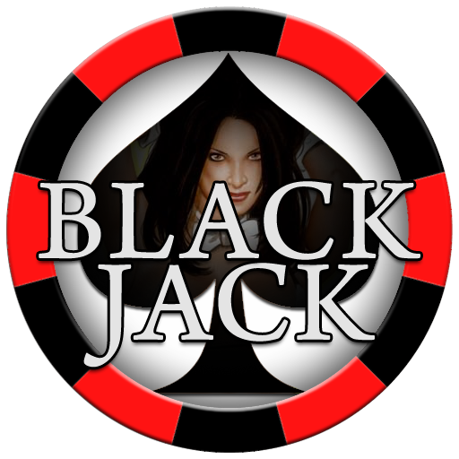 Real strip blackjack