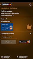Screenshot of mPotwór