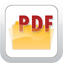 Biz PDF Reader icon