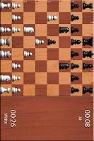 Screenshot of Chess Lite