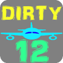 The Dirty Dozen (Free) icon