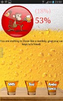 Screenshot of Alcohol Test Free