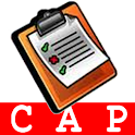 AutoTest CAP icon