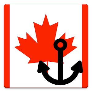 Download Canada Marine Weather