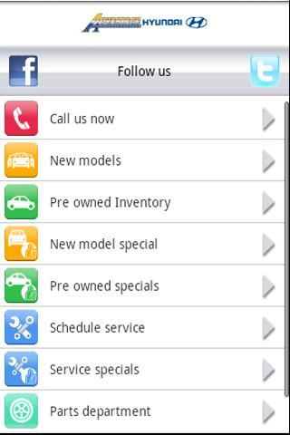 mobile blodtryksmåling apps Kerteminde