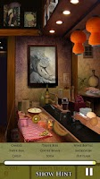 Screenshot of Hidden Object - Vegas World