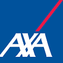 AXA@Work icon