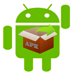 how to download and extract android file to computer