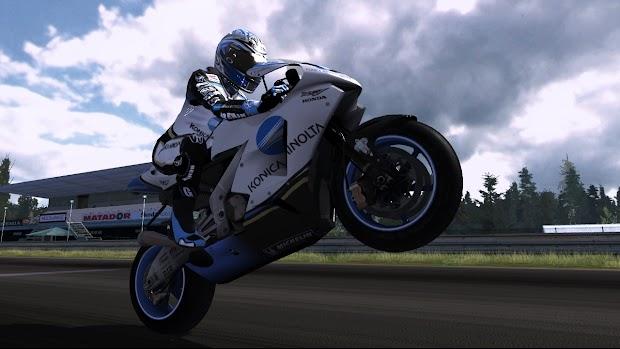 MotoGP 2006