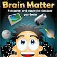 Brain Matte.. file APK for Gaming PC/PS3/PS4 Smart TV