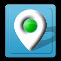 Auto Check In icon