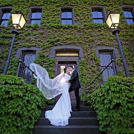 R&A by Nigel Chen - Wedding Bride & Groom ( wedding photos destination, wedding photography, wedding photographers, nigelchenphotography, weddings, wedding, wedding photographer )
