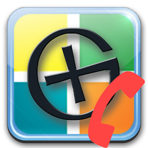 Paf casino app