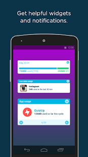 App Onavo Count - Data Usage APK for Windows Phone