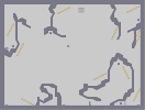 Thumbnail of the map 'Understandable'