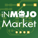 InMojo Market