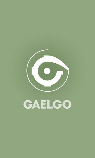 GaelGo