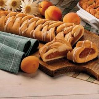Coffee Cake Dried Apricots Recipes
