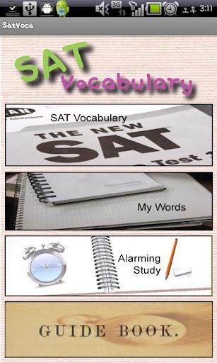 SAT_VOCA
