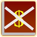 經濟學講堂 icon
