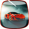 App Cars Live Wallpaper apk for kindle fire