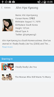 Screenshot of SoompiTV - Watch Korean Dramas