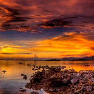 Redo sunset BB.jpg