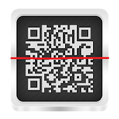 Download QR Barcode Scanner APK to PC
