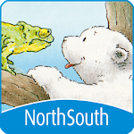 Little Polar Bear HD APK Image