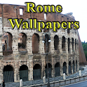 Rome Wallpapers icon