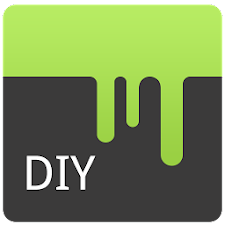 Theme DIY Tool - Amazing Apps
