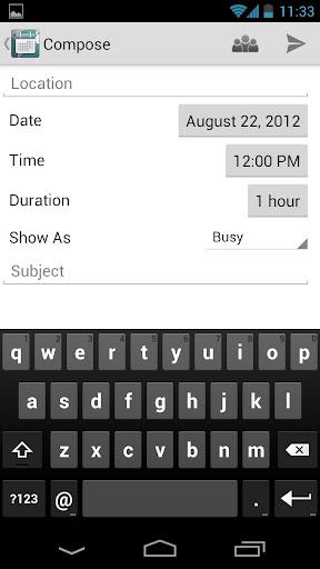 玩商業App|GW Calendar免費|APP試玩