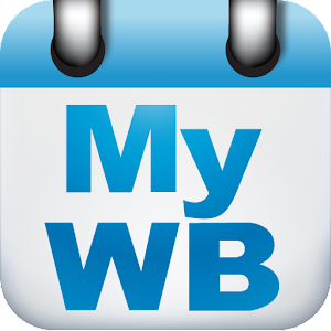 My Weekly Budget® for Android
