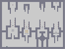 Thumbnail of the map '119-2 Alien Forces'