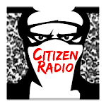 Citizen Radio APK Image