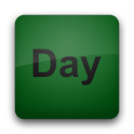 Day Finder icon