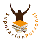 Superación Personal - Librería icon