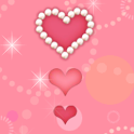Jewel Heart icon