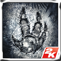 Evolve: Hunters Quest APK for Bluestacks