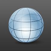 Free Handy Trader APK for Windows 8