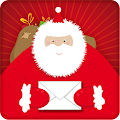 Free Letter to Santa APK for Windows 8