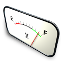 BattMeterWidget icon
